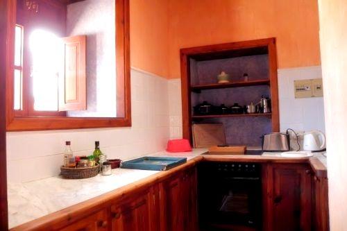 Casa El Morro - Uga Image 11