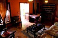 Casa El Morro - Uga Image 12