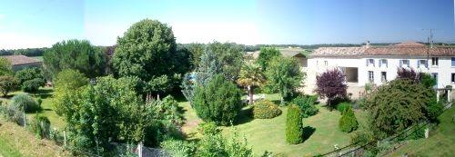 The Farmhouse - La Bigorre Holiday Cottages Image 6