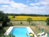 The Farmhouse - La Bigorre Holiday Cottages Image 7