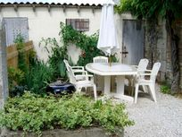 The Stables - La Bigorre Holiday Cottages Image 4