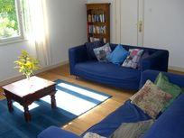Well Cottage- La Bigorre Holiday Cottages Image 3