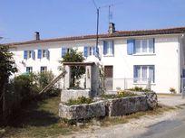 Well Cottage- La Bigorre Holiday Cottages Image 1