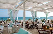 Elite Villa (3-beds) - Aphrodite Hills Image 19