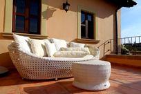 Elite Villa (3-beds) - Aphrodite Hills Image 3