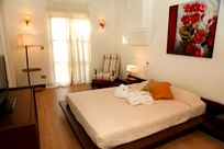 Elite Villa (3-beds) - Aphrodite Hills Image 6
