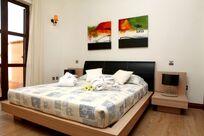 Elite Villa (3-beds) - Aphrodite Hills Image 8