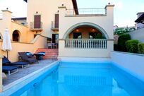 Elite Villa (3-beds) - Aphrodite Hills Image 18