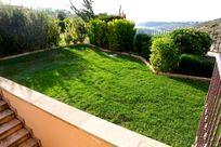 Elite Villa (3-beds) - Aphrodite Hills Image 16