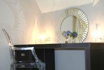 Dolgellau B&B- Room Two (E) Image 6