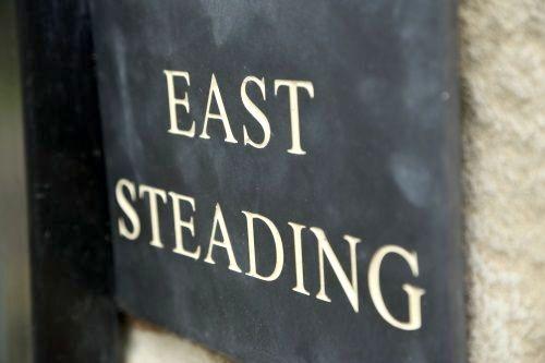 East Steading Image 12