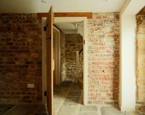 West Steading Image 10