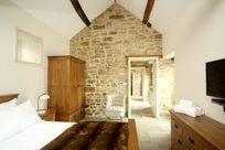 West Steading Image 8
