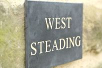 West Steading Image 12