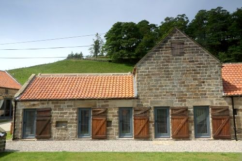 West Steading Image 13