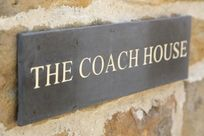 The Coach House Image 5