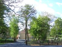 Domaine de la Tour 1 Image 4