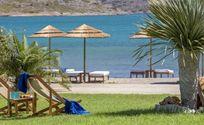 Elounda Gulf Villas & Suites - Deluxe Family Suite Image 3