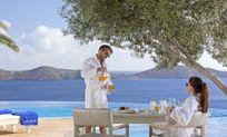 Elounda Gulf Villas & Suites - Deluxe Family Suite Image 2