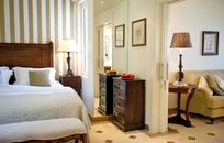 Elounda Gulf Villas & Suites - Deluxe Family Suite Image 9