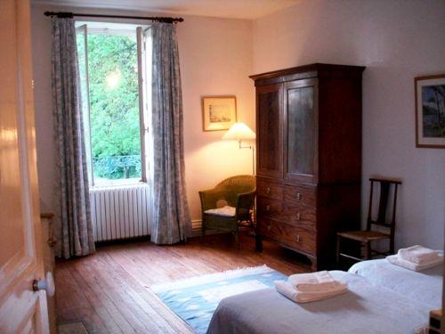 La Maison du Chateau- Manor House Image 10