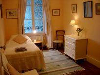 La Maison du Chateau- Manor House Image 9