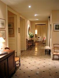 La Maison du Chateau- Manor House Image 2