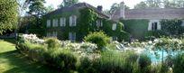 Burgundy Chateau- Manor House Image 6
