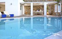Elounda Gulf Villas & Suites - Elounda Pool Villa Image 1