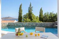 Elounda Gulf Villas & Suites - Elounda Pool Villa Image 2
