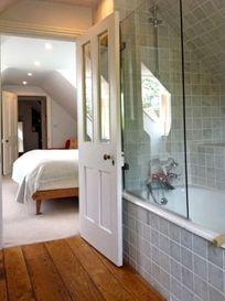 The Ploughmans Cottage Image 17