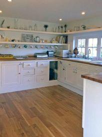 The Ploughmans Cottage Image 14