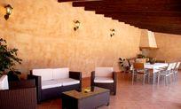 Casa Es Moli Image 6