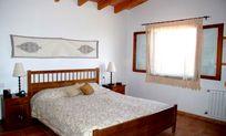 Casa Susurro Image 2