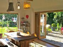 The Ploughmans Cottage Image 9