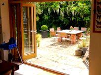 The Ploughmans Cottage Image 11