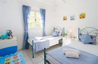 Periyali Villas - 3 Bed Villa Image 13