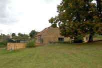 Beauclerc Image 14