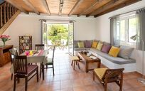 Mousses Villas - 3 bed Villa with Pool Image 7