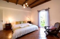 Mousses Villas - 3 bed Villa with Pool Image 9