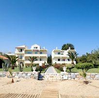 GK Beach Hotel - Ground Floor Suite Image 2