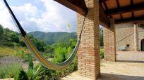 Villa Valeria Image 15