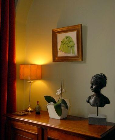 Dolgellau B&B- Room Two (E) Image 10