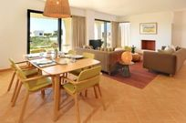 Martinhal Village-1-bed+bunks Garden Apartment Image 15