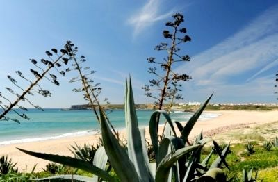 Martinhal Resort - Full Ocean View House Image 14