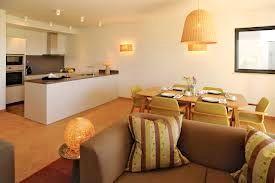 Martinhal Resort - Garden Apartment (1-bed) Image 13