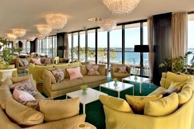 Martinhal Resort - Garden House (2-bed) Image 18