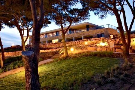 Martinhal Resort - Partial Ocean View House Image 14