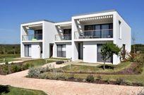 Martinhal Village -  Bay House (2-bed) Image 16