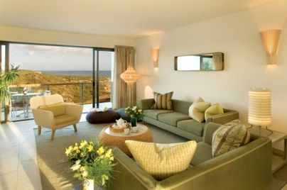 Family Friendly Holidays at Martinhal Village -  Bay House (2-bed)